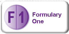 Formulary One (internet access)